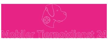 Mobiler Tiernotdienst Köln